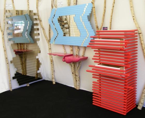 Rouen Designer,Mickael De Santos