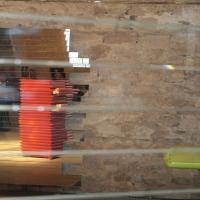 Designer à Rouen, Créateur Designer de mobilier de luxe. Meubles et objets design. Design De Santos Mickaël