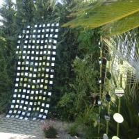 Miroirs Cannes ou Saint Tropez,Miroirs design du designer Français.Designer des stars,Mickael de Santos apporte sans cesse de la nouveauté