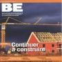 Bulletin Economique CCI Rouen