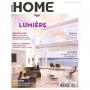 Commode design du Créateur Français en vente dans-HOME magazine-Mickael de Santos créateur des miroirs design qui changent de forme selon votre envie