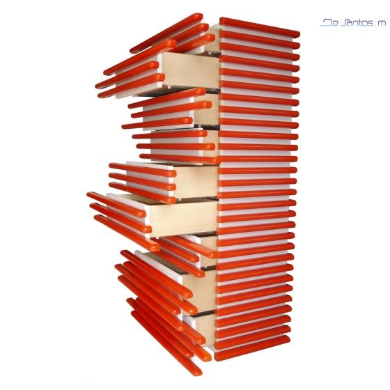 designer mobilier design megève à paris,meuble design sur mesure ... - Fabricant Meuble Design