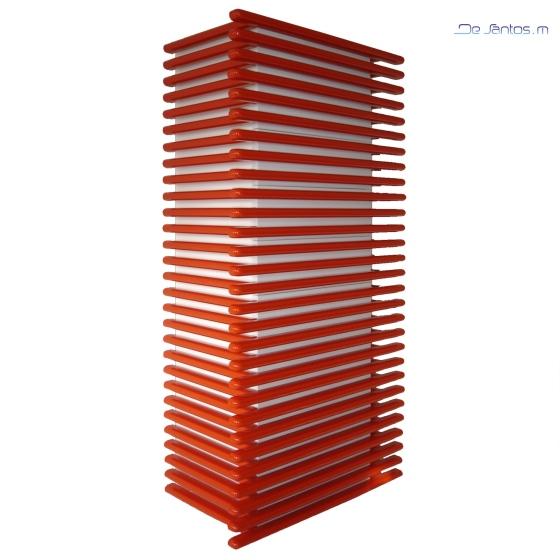 créateur designer mobilier design toulouse,mobilier moderne ... - Meuble Design Toulouse