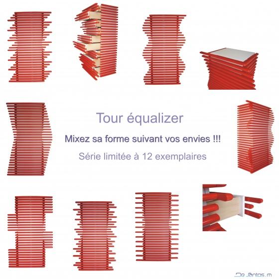 Paris designers de santos mickael cr ateur de mobilier - Soldessites de mobilier design ne pas louper ...